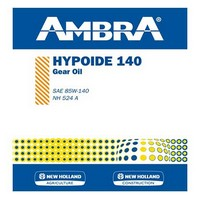 AMBRA HYPOIDE 140