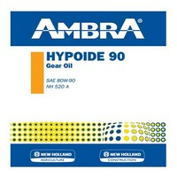 AMBRA HYPOIDE 90