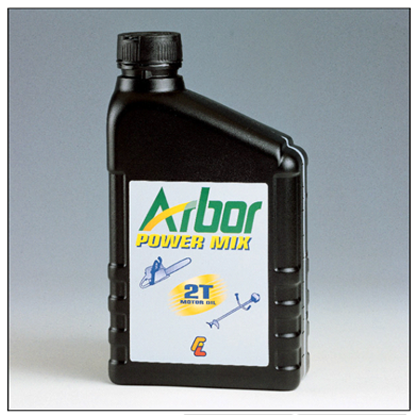 ARBOR POWER MIX 2T