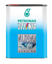 SELENIA MULTIPOWER  C3