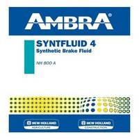AMBRA SYNTFLUID 4