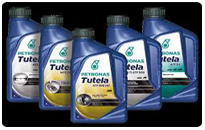TUTELA NEW PRODUCT